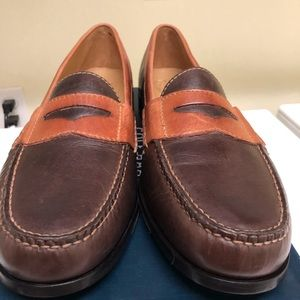 Brand New  Cole  Haan Pinch Penny